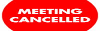 meeting-cancelled.png