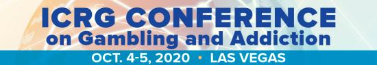 icrg2020conference-banner1140x200-0221.jpg