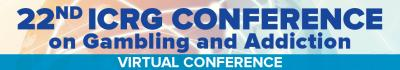 icrg2021conference-banner1140x200-0706.jpg